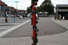 Sint-Truiden-051-Kauwgompaal