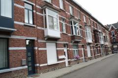 Sint-Truiden-059-Huizenrij-met-erkers