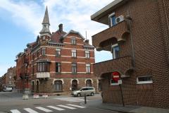 Sint-Truiden-066-Huis-met-torentje