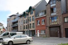 Sint-Truiden-093-Moderne-huizenrij