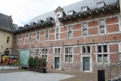Sint-Truiden-099-Equis-Amusement-Center