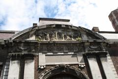 Sint-Truiden-111-Restanten-oude-tempel