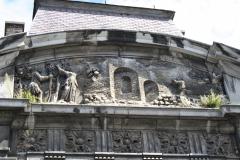 Sint-Truiden-112-Restanten-oude-tempel