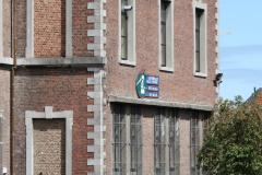 Sint-Truiden-138-Internaat-meisjes-jongens