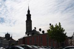 Sint-Truiden-147-Stadhuis