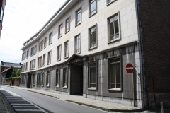 Sint-Truiden-160-Sint-Anna-Kliniek