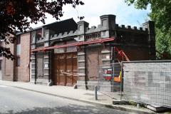 Sint-Truiden-167-Veserhuis-OCMW-diensten-en-ontmoetingscentrum