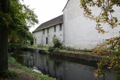 Sint-Truiden-196-t-Speelhof