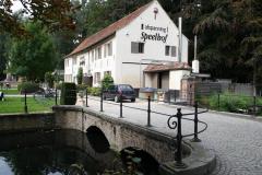 Sint-Truiden-198-t-Speelhof
