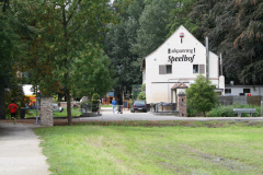 Sint-Truiden-200-t-Speelhof