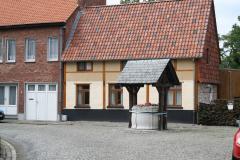 Sint-Truiden-209-Put-bij-Begijnhofkerk