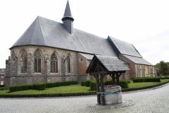 Sint-Truiden-210-Put-bij-Begijnhofkerk