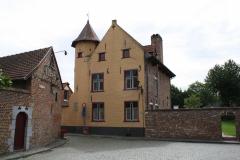 Sint-Truiden-216-Gebouw-uit-1619