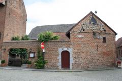 Sint-Truiden-218-t-Begijntje-1727