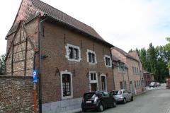 Sint-Truiden-219-Huis-uit-1690