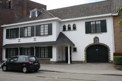 Sint-Truiden-253-Monumentaal-huis