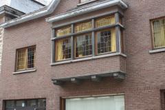 Sint-Truiden-266-Erker
