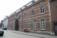Sint-Truiden-267-Monumentaal-gebouw