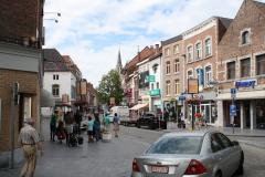 Sint-Truiden-277-Straatgezicht
