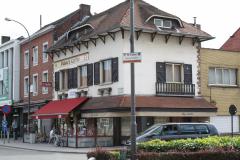 Sint-Truiden-280-Muskes-Kaffee