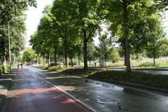 Alkmaar-Vondelstraat-1