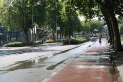 Alkmaar-Vondelstraat-3