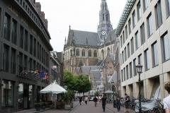 Haarlem-Nauwe-Appelaarsteeg