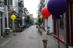 Haarlem-Schagchelstraat-1