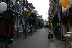 Haarlem-Schagchelstraat-2