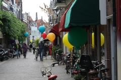 Haarlem-Schagchelstraat-2a