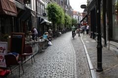 Haarlem-Warmoesstraat