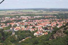 2017-08-28-Harz-Thale-098-Vergezicht-vanuit-de-kabelbaan