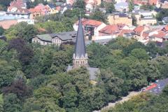 2017-08-28-Harz-Thale-100-Vergezicht-vanuit-de-kabelbaan
