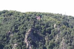 2017-08-28-Harz-Thale-115-Uitzicht-vanaf-de-berg