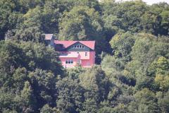 2017-08-28-Harz-Thale-116-Uitzicht-vanaf-de-berg