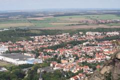 2017-08-28-Harz-Thale-132-Dorp-vanuit-de-kabelbaancabine