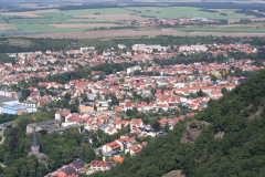 2017-08-28-Harz-Thale-133-Dorp-vanuit-de-kabelbaancabine