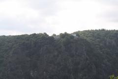2017-09-02-Harz-Thale-Rosstrappe-013-Uitzicht-met-huizen