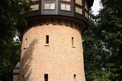 Harz-Thale-027-Huis-in-torenvorm