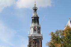 Alkmaar-121-Waaggebouw-toren