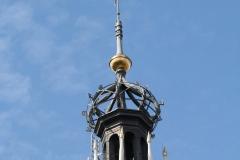 Alkmaar-236-Waaggebouw-spits