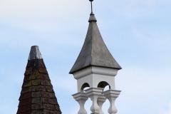 Alkmaar-255-Koorstraat-Torentje