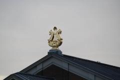Amsterdam-012-Spits-Concert-gebouw