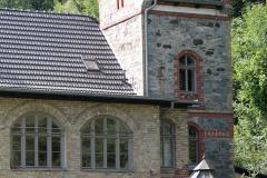 Harz-Wandeling-Altenbrak-Treseburg-054-Treseburg-Hotel-Restaurant