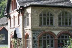 Harz-Wandeling-Altenbrak-Treseburg-055-Treseburg-Hotel-Restaurant