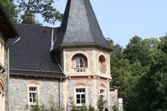 Harz-Wandeling-Altenbrak-Treseburg-057-Treseburg-Hotel-Restaurant