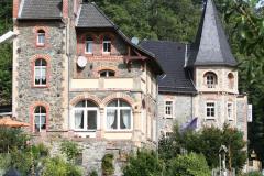 Harz-Wandeling-Altenbrak-Treseburg-060-Treseburg-Hotel-Restaurant