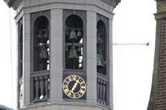 Alkmaar-Waaggebouw-carillon