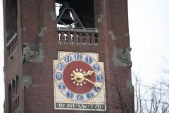 Amsterdam-Beurs-van-Berlage-Uurwerk-2