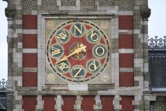 Amsterdam-Centraal-Station-Windwijzer